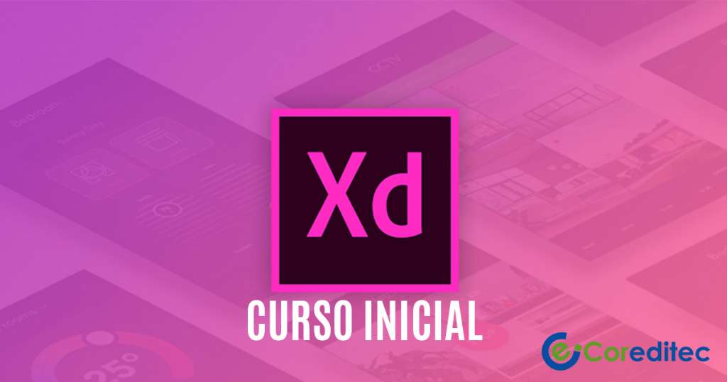 Curso intensivo Adobe XD
