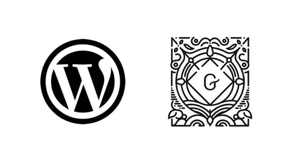 Novedades WordPress Gutenberg